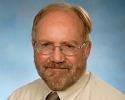 Robert H. Christenson, PhD