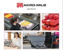 Akro-Mils_2015-catalog-cover 400