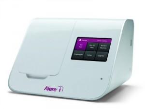 Alere_i_instrument_Left-072_HR 400