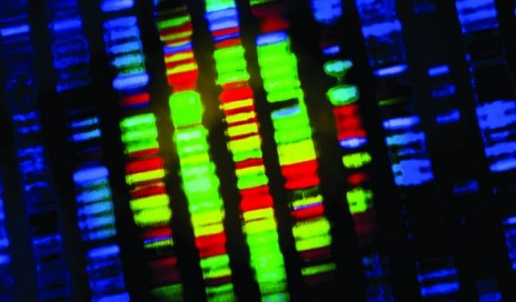 DNA_sequencing 640