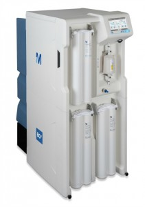 EMD Millipore_AFS water purification 500