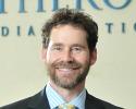 Michael E. Cobble, MD, Atherotech Diagnostics Laboratory