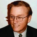 Rodney G. Day, MS, MT(ASCP), SC, LGP Consulting