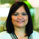 Nilam Patel, MT(ASCP), SH, Sysmex America