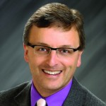 Lonnie D. Stallcup, Jr, BS, MT, Laboratory Alliance of Central New York