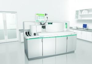Siemens_H_DX_DimensionVista1500_Angle